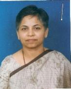 Dr.Lalitha Prajna