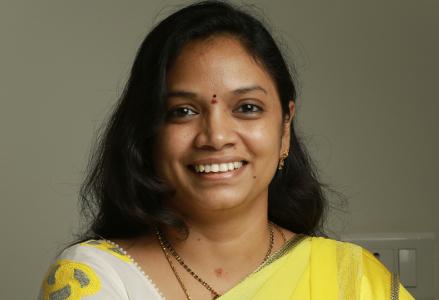 Doctors : Aster Medicity - Kochi | Kerala