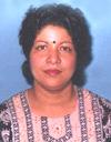 Meenakshi Mishra