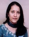 Shalini Garg