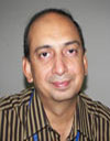 Amod Kumar