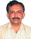 Rajbir Singh Beri