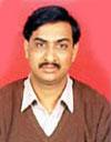 Bharat Ratan Jindal