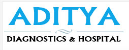 Aditya Diagnostic  Hospital