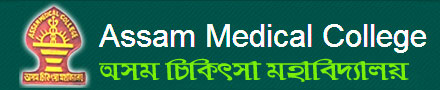Assam Medical College