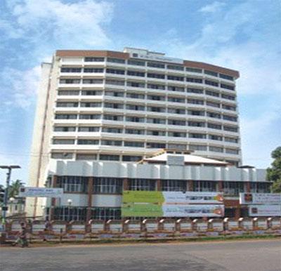 KMC Hospital