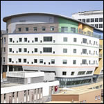 Royal Alexandra Childrens Hospital