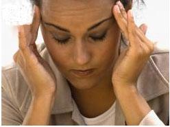 Preventive medicines can help migraine sufferers