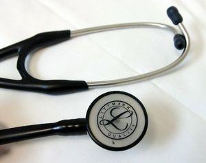Milestone for hospital ICU team